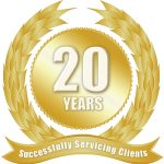 20-years-servicing-clients