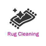 rug-cleaning-bury-manchester