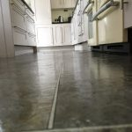 Karndean floor cleaning Manchester