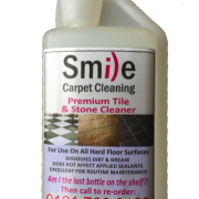 smile-floor-tile-and-stone-cleaner