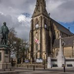 Free things to do in Bury3