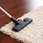 home carpet cleaning manchester