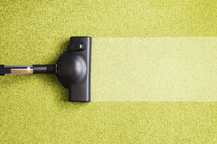 home carpet cleaning manchester1