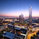 unusual things to do in manchester4