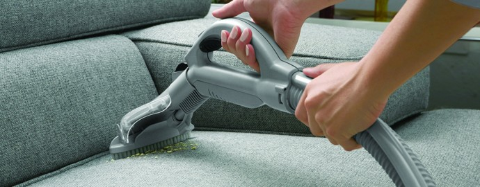 upholstery cleaning bolton