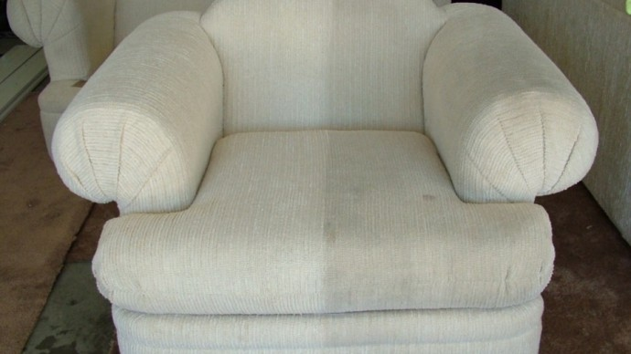 upholstery cleaning bolton1