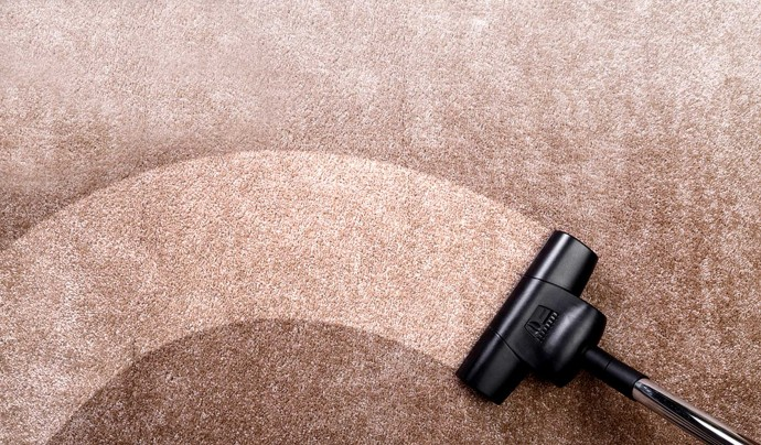carpet stain cleaning manchester