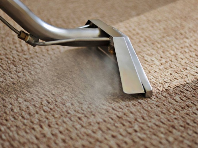 carpet stain cleaning manchester1