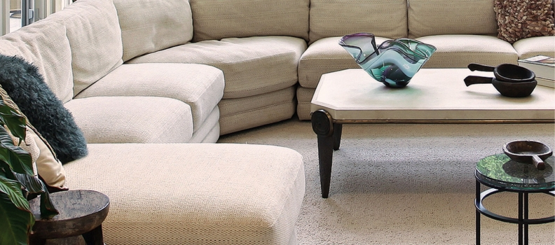 Settee Cleaning Bury