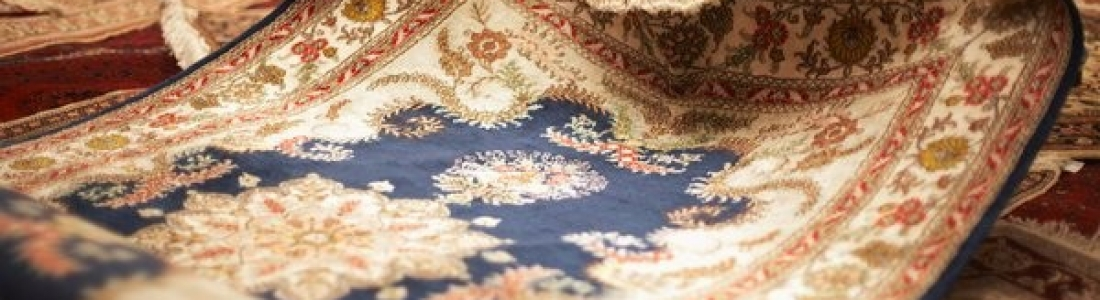 Rug Cleaning Bolton