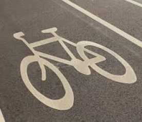 On Your Bike: Best Cycle Routes in Bury