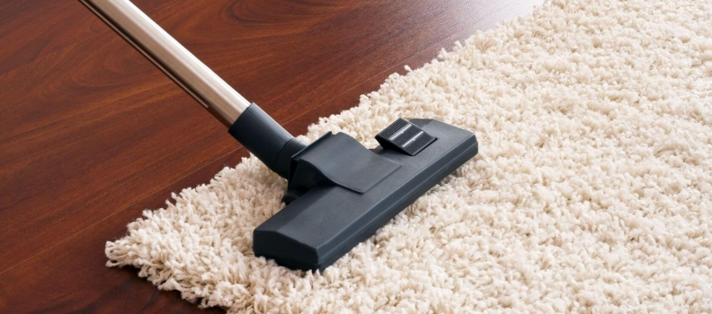 Home Carpet Cleaning in Manchester