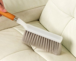Upholstery Cleaning Manchester