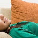upholstery-cleaning-bury