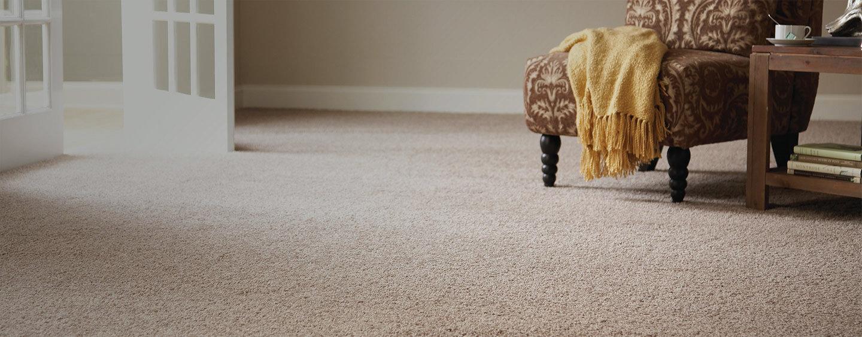 brown carpet floor. How Often Should You Clean Your Carpet? Brown Carpet Floor O