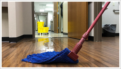 edmonton calgary services commercial cleaning office