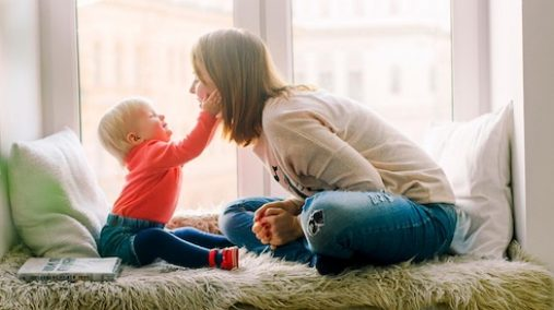 new-baby-cleaning-package-manchester